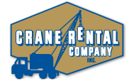 Crane Rental Company, Inc.